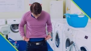 Laundry Service Tips How to Prevent Shrinkage