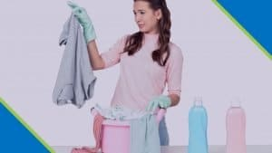 Laundry Guide How to Get Rid of Bad Odor
