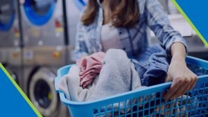 How to Wash, Dry, and Fold Summer Fabrics the Right Way
